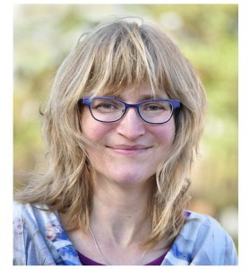 boekhouder Nettie van der Kruk in Zoetermeer